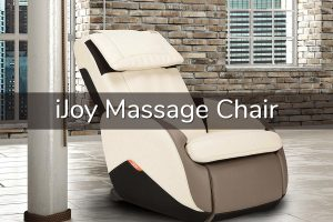 ijoy massage chairs